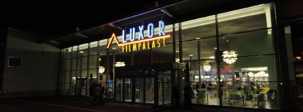 Kino Luxor