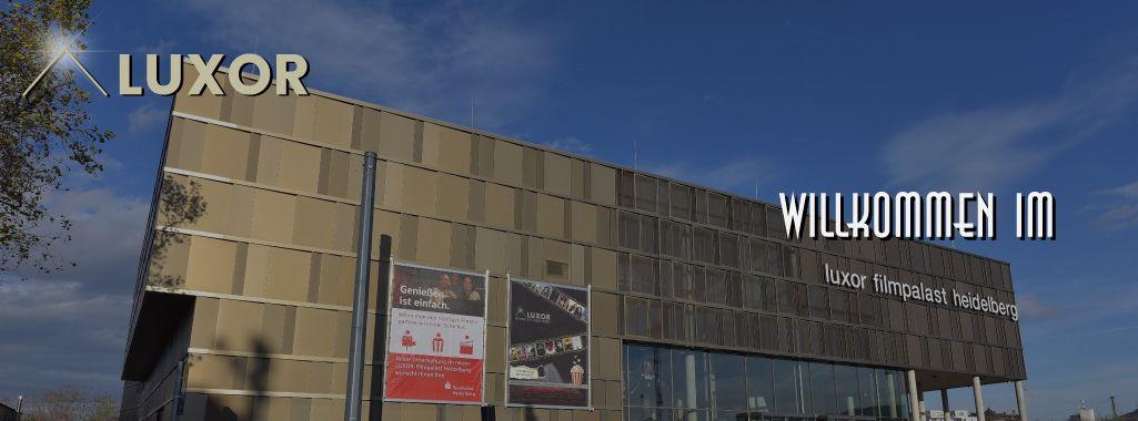 heidelberg kino